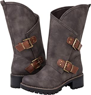 Best women's fashion boots Reviews
