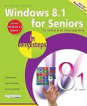 Best windows rt 8.1 price Reviews