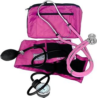 wms medical supplies