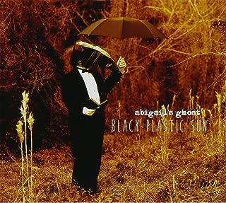 Mejor Abigail'S Ghost Black Plastic Sun de 2020 - Mejor valorados y revisados