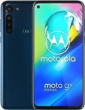 Moto G8 Power | Unlocked | International GSM only |...