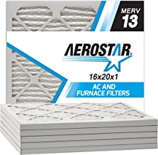 Best merv 10 filter system Reviews