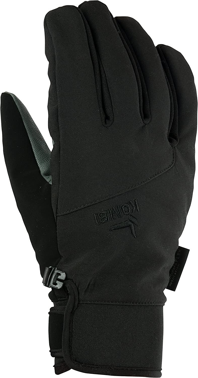 Kombi Max 86% OFF Free shipping anywhere in the nation Mens Continuum