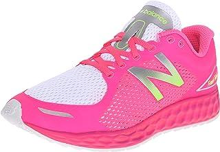 حذاء جري شبابي KJZNTV2 New Balance (طفل صغير/طفل كبير)