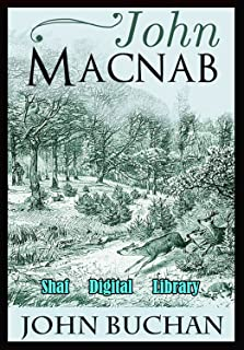 John Macnab (Annotated): With Biographical Introduction