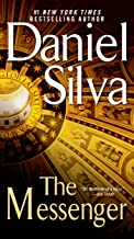 The Messenger (Gabriel Allon Series Book 6)