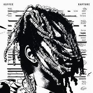 Rapture EP