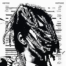 Best new reggae dancehall albums Reviews