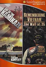 Day of the Kamikaze & Remembering Vietnam The Wall at 25 Smithsonian Networks