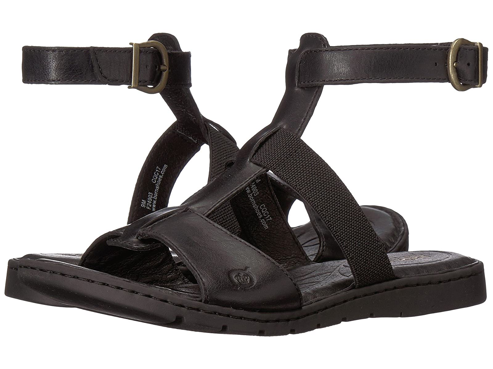 Born SofiaCheap and distinctive eye-catching shoes