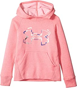 Threadborne Hoodie (Big Kids)