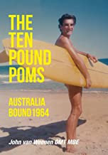 ten pound pom book