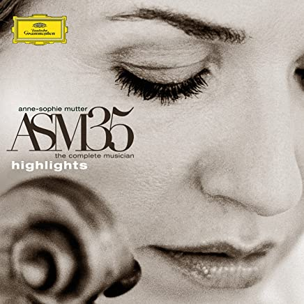 "Bernstein: Serenade (1954) After Plato's ""Symposium"" - 4. Agathon: Adagio"