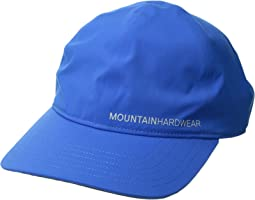 Mountain Hardwear Stretch Ozonic U Ball Cap
