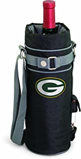 Best wine sack with spout Reviews