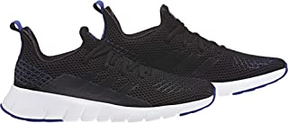 Women Running Asweego Shoes Cloudfoam Training Work Out New