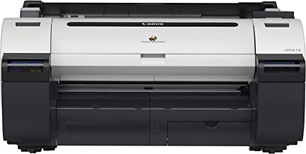 Best canon 24 inch photo printer Reviews