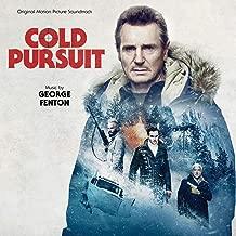 Best cold pursuit soundtrack Reviews
