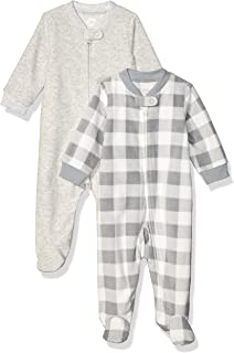 Best bc baby clothes Reviews