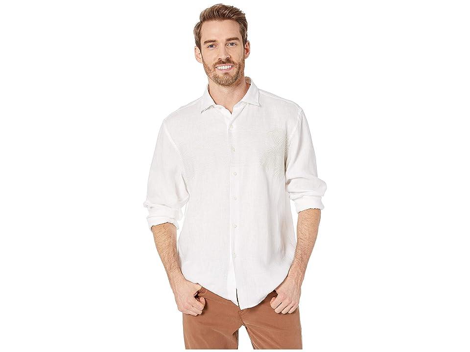 Tommy Bahama - Tommy Bahama Maro Fronds Shirt