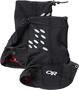 Ultra Trail Gaiters™