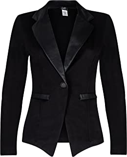 Best womens tuxedo tailcoat Reviews
