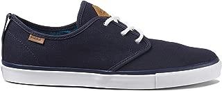 Reef Men's Landis 2 Sneakers