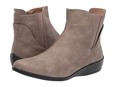 LifeStride Izzy (Putty) Women