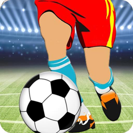 Trivia For La Liga Football Pro Soccer Quiz
