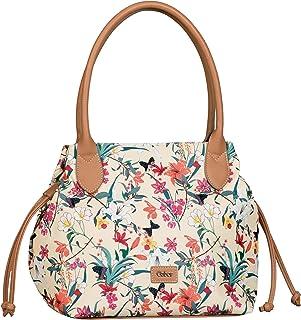 Gabor Damen Granada Fleur Shopper, L
