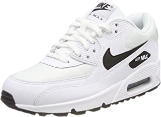 Nike Air Max Command [Womens] Trainer For Sale 131