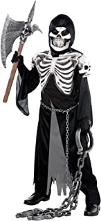 Crypt Keeper Costume for Kids