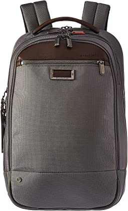 f9b9f60d40 Grey. 9. Briggs   Riley.  work Medium Backpack.  319.00. Black. 19. Briggs    Riley