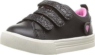 OshKosh B'Gosh Kids' Luana Sneaker