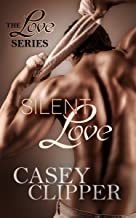 Best the silent love Reviews