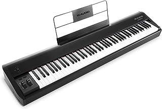 M-Audio Hammer 88 | 88 کلید Key Hammer Action USB MIDI کنترل صفحه کلید