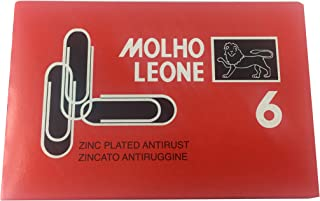 Molho Leone 78114 Pressino Fermafogli