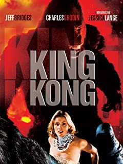Best music kong skull island Reviews