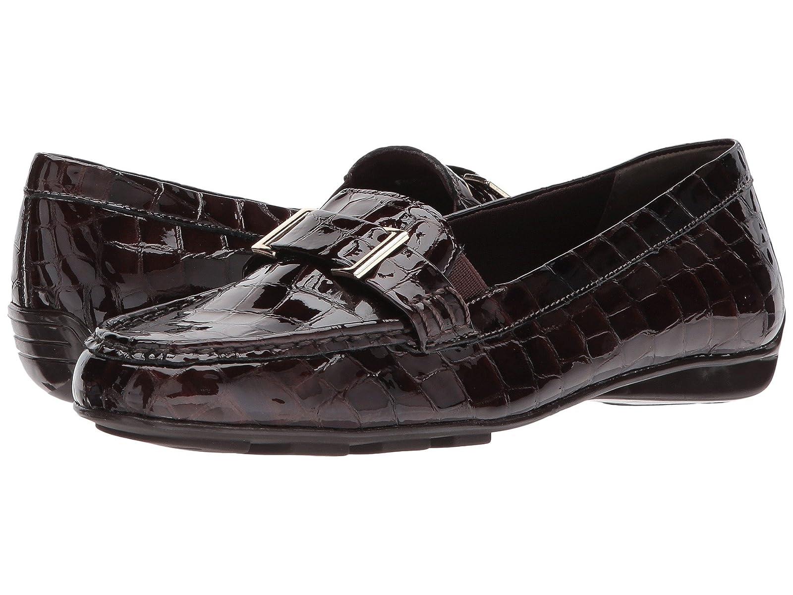 Mr/Ms:Walking Cradles March :precious boutique boutique boutique 573911