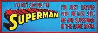 Best superman bathroom accessories Reviews