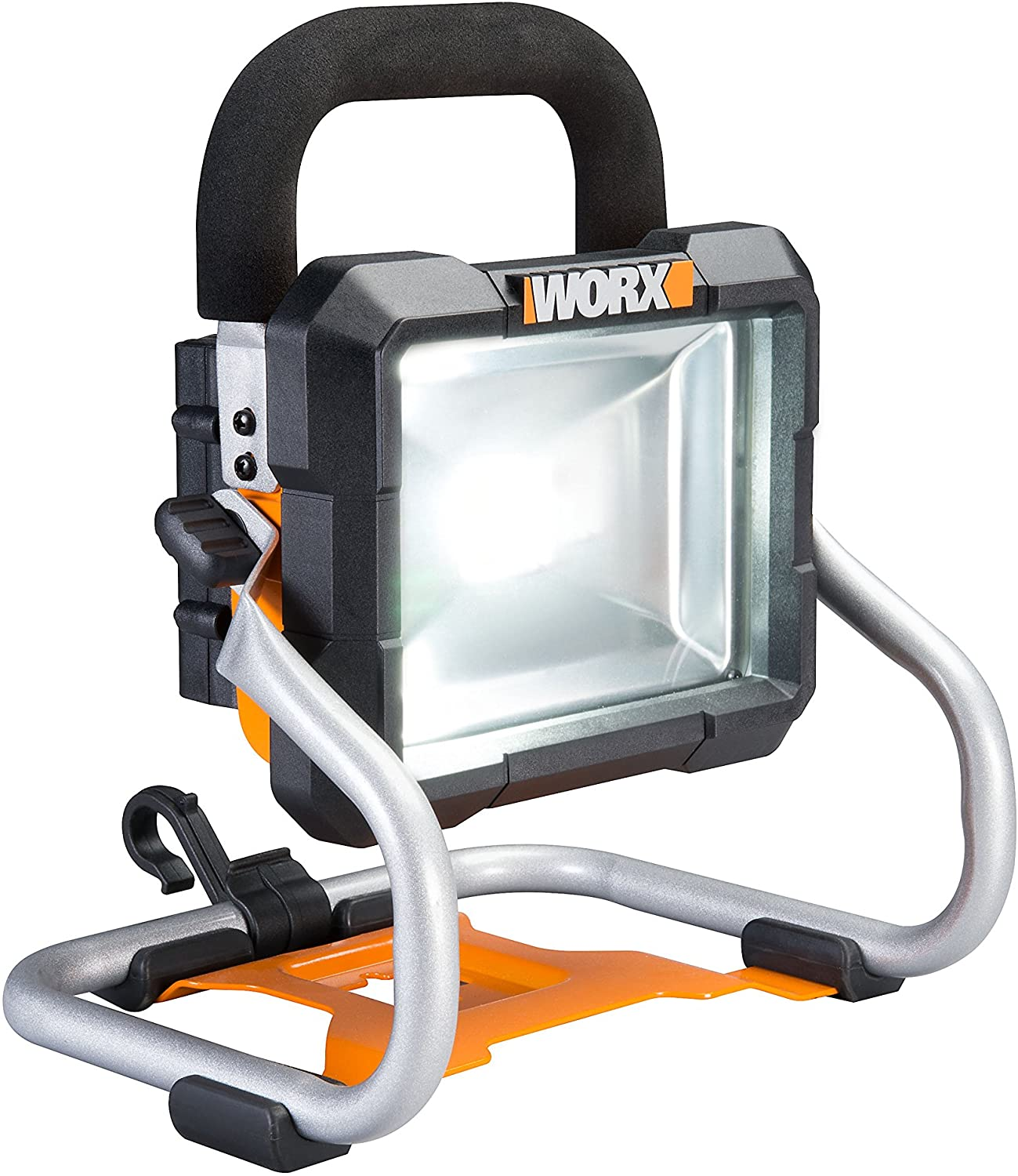 Max 79% OFF Worx WX026L.9 20V Power Share Light LED Tool Work Only Super intense SALE