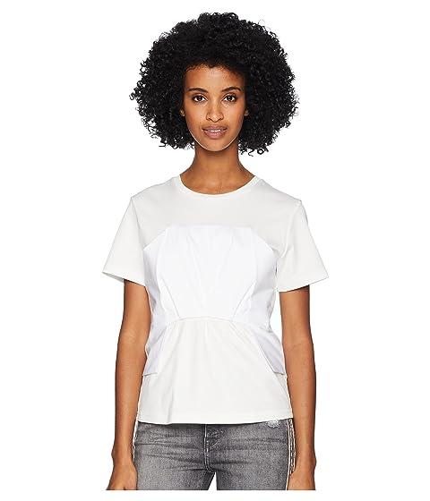 Neil Barrett Origami T-Shirt
