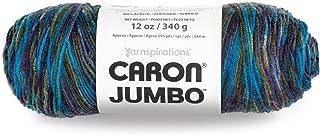 Best caron jumbo colors Reviews