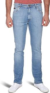 Wrangler Arizona Straight Men's Jeans