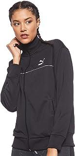 Puma Classics Blazer For Women