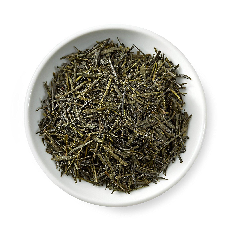 Gyokuro Imperial Fort Worth Mall Green Teavana Tea Max 44% OFF by