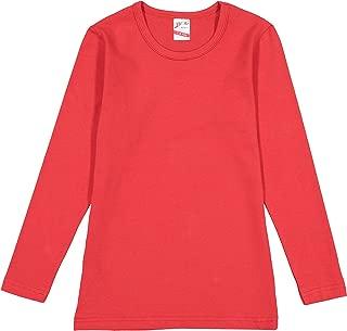 hurley red shirt