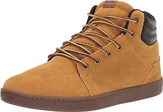 Globe Men's Gs Boot Skate Shoe