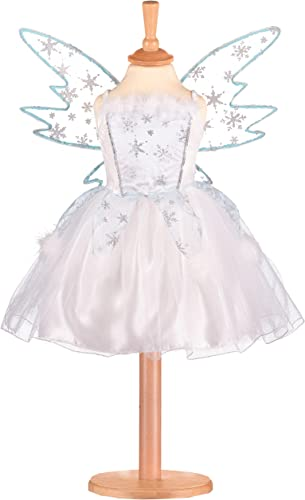 estilo clásico Frozen Fairy (3-5 (3-5 (3-5 years) by Travis  comprar marca