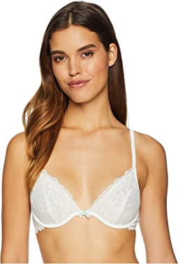 Rosario - The Plunge Bra